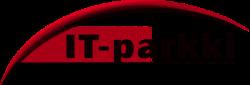 IT-parkki – tietokonehuolto – kotisivut – apumiespalvelu